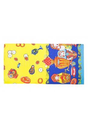 Кухонное полотенце 35*72