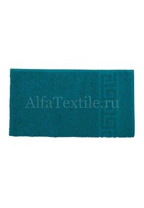 Полотенце махровое Узбекистан 40*70