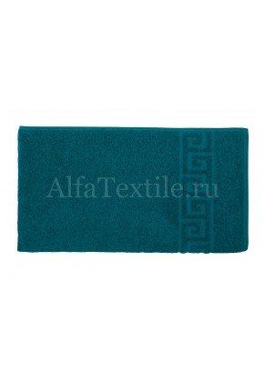 Полотенце махровое Узбекистан 50*90