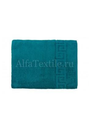 Полотенце махровое Узбекистан 100*180