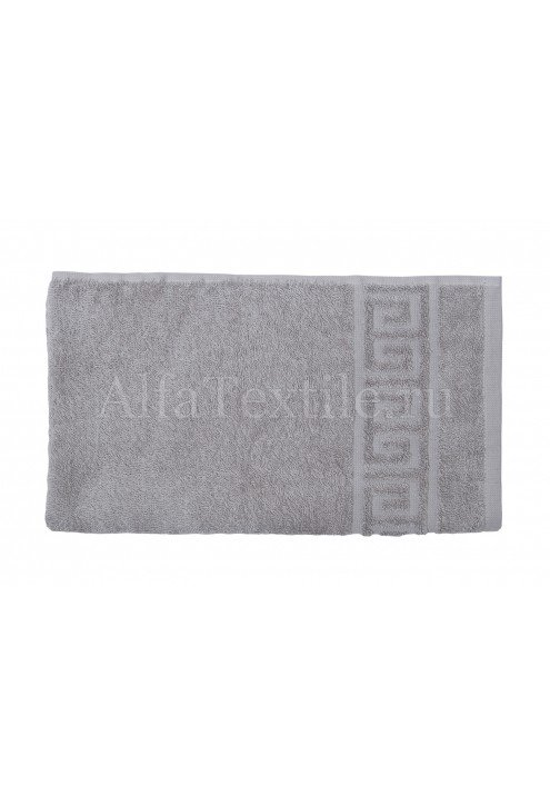 Полотенце махровое 40*70
